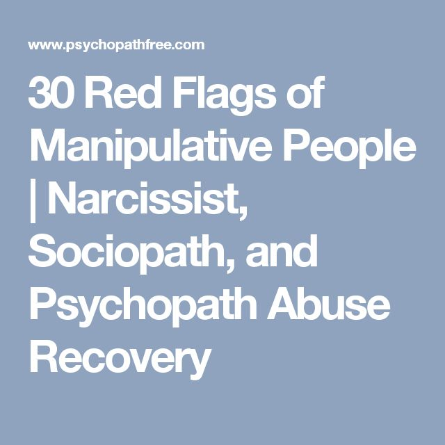 Manipulative Women Quotes: 30 Red Flags Of Manipulative People