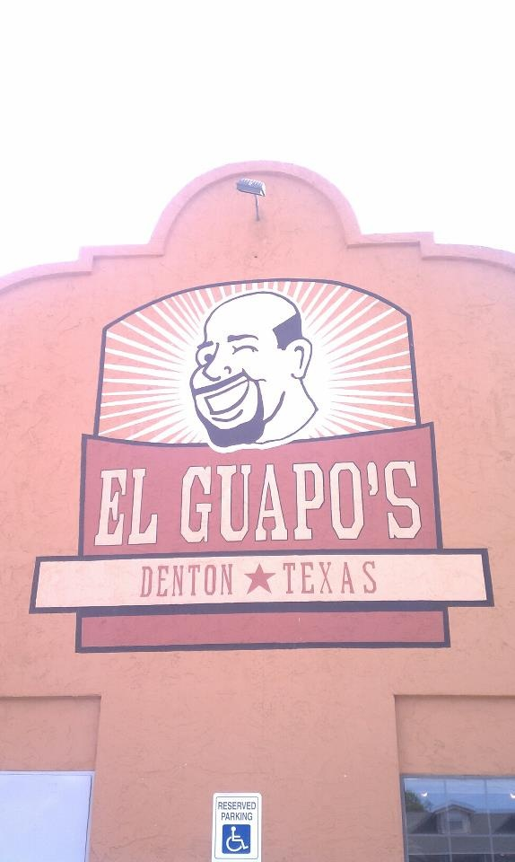 Get Some Great Mexican Food From El