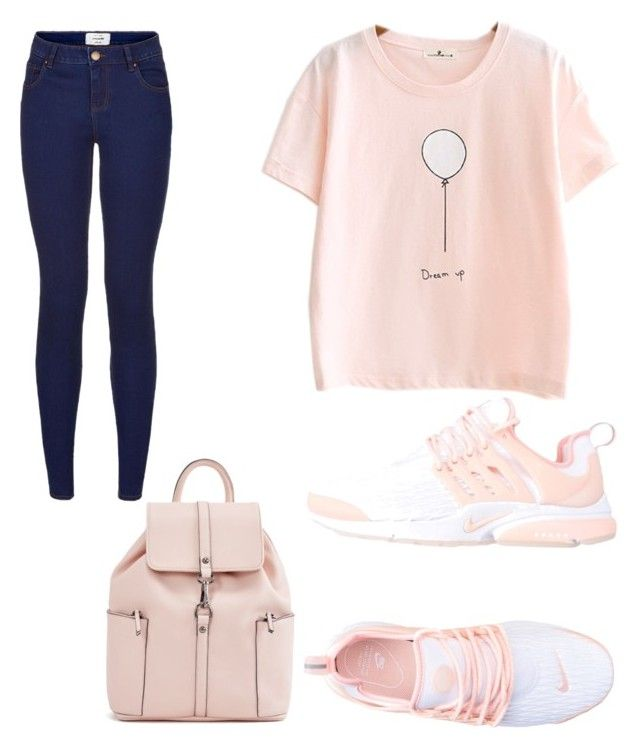 Astra (3 colors) en 2019   Outfits   Fashion outfits, Trendy