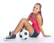Zak's Blog: Soccer,Soccer,Soccer