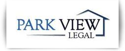 If you want to get rid of bad credit history and rating, contact  Park View Legal. The company has a team of experienced professionals. Read more.....