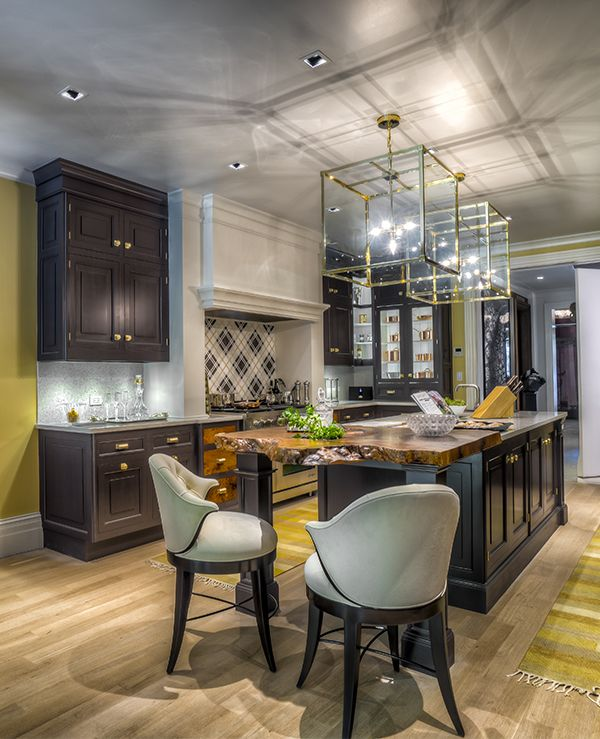 Christopher Peacock Kitchens: 638 Best Kitchens & Butler Pantries Images On Pinterest