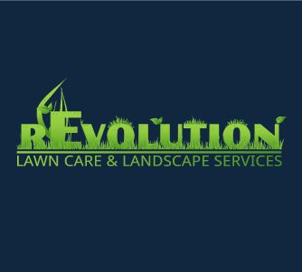 Lawn Care Website Design