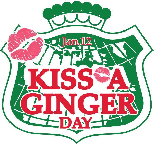 @Kiss_a_Ginger