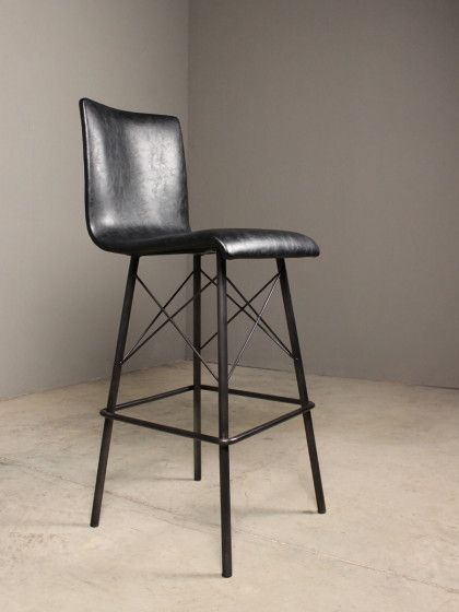 40 Best Images About Bar Stools On Pinterest Industrial