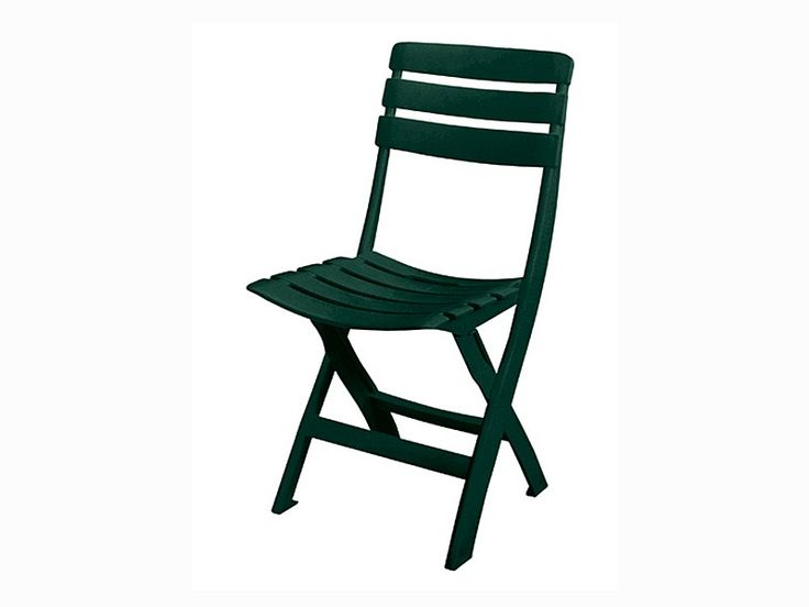 Sedie ripiegabili ~ 13 best sedie impilabili images on pinterest folding chair
