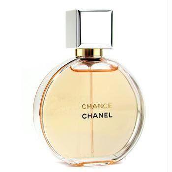 Chanel CHANCE Eau De Parfum Spray 35ml (1.2 Oz) EDP Parfüm | Your #1 Source for Beauty Products