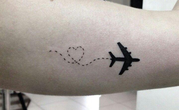 Tatuagens Femininas: 307 Fotos PERFEITAS para inspirar!