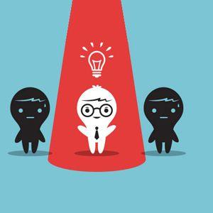La publicidad necesita ampliar su concepto de creatividad e incluir más datos según Martin Sorrell