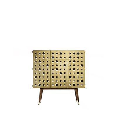 1168 best images about wohnideen und inspirationen on pinterest ... - Wohnideen Minimalist Sofa