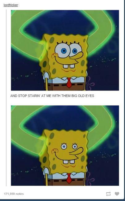 Spongebob Tumblr Compilation Part 5 - Imgur