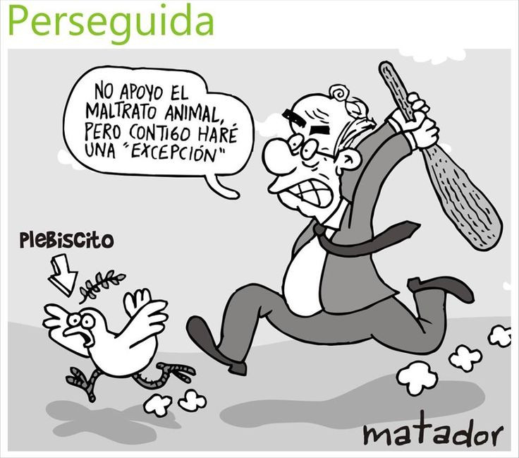 (1) Matador - Caricaturista added 79 new photos to... - Matador - Caricaturista
