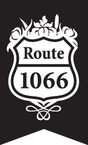 Route1066