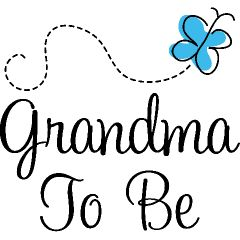 im going to be a grandma | Grandma To Be T-shirts | Personalized Grandma