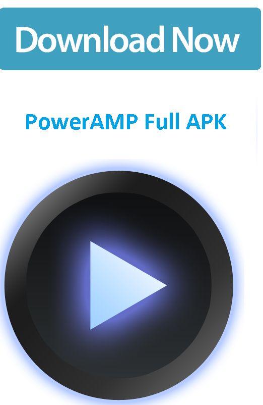 latest poweramp full version unlocker apk s