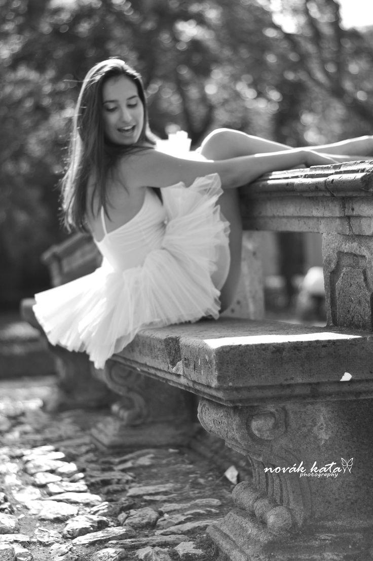 beautifull balerina