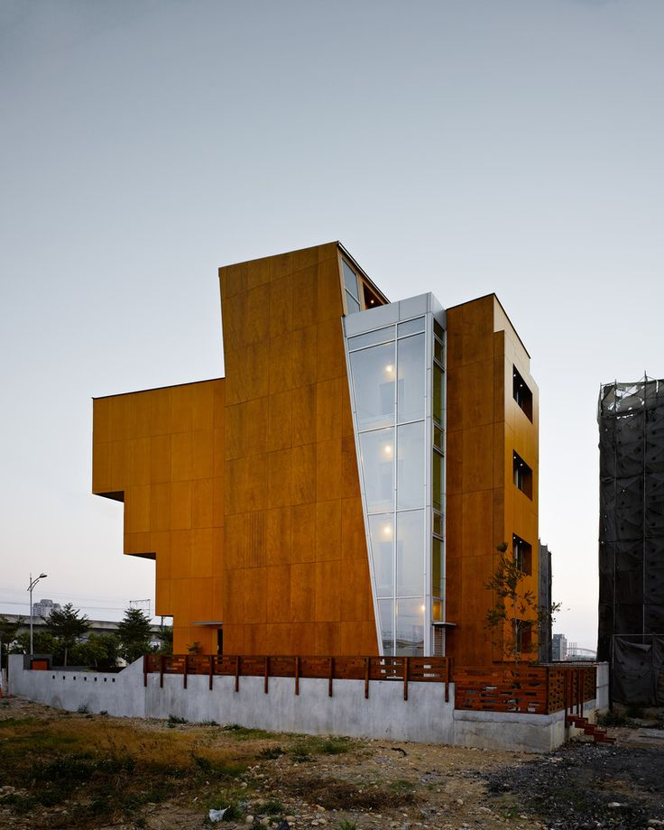 Modern Architecture Origin 83 best parklex images on pinterest | facade, wood cladding and woods