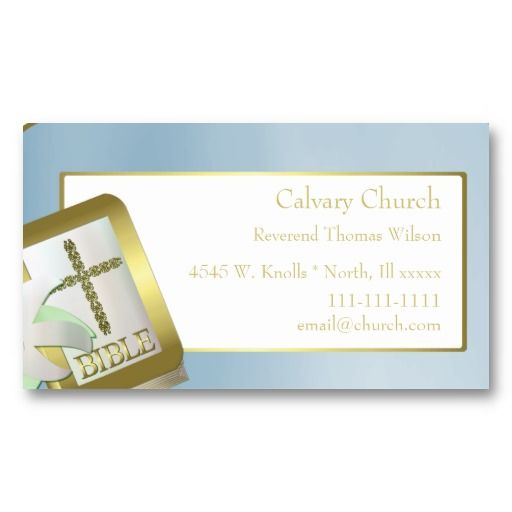 75 best images about art graphic design on pinterest for Church business card designs