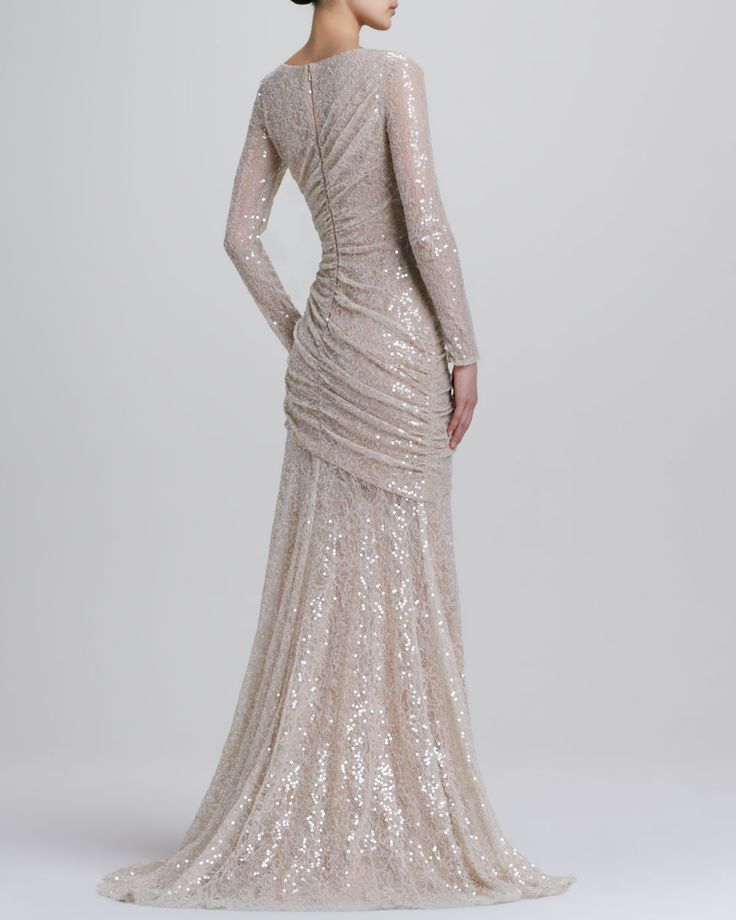 98 Best Mother Of The Groom Dresses Images On Pinterest