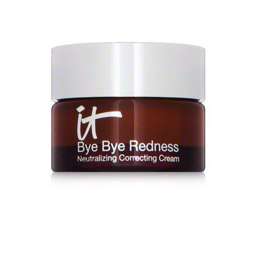IT Cosmetics Bye Bye Redness Neutralizing Correcting Cream 0.37 fl oz. It Cosmetics,http://www.amazon.com/dp/B00AYZOFS4/ref=cm_sw_r_pi_dp_UqXCtb0QDG02PE7F
