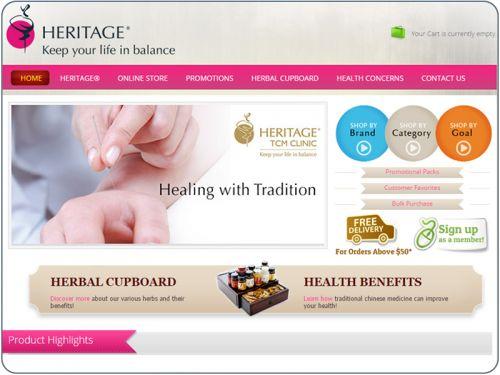 web design in  singapore