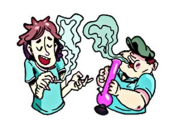 Buds for LifeEmojiuana App  #weed #weedart #cannapeople #cannabisculture #cannabiscup #highlife #hippie #hightimes #ovo #hiphop #streetart #streetstyle #graffiti #art #emojis #emoji #stickers #gif #gifs #dankshots420 #dank #kush #stonernation #errl #ganjagirls #ganja #marijuana #mmj #710 #stayamazingkeepblazing #thc