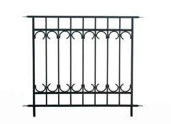 Best Menards 30 X36 Panacea 30 Fence Panels Menards Garden 400 x 300