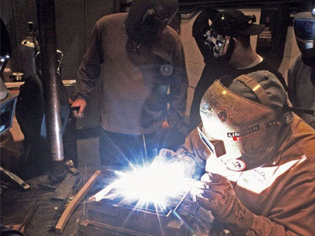Are you looking for welding school and welder certification In Sharjah #weldingschoolandweldercertificationInSharjah. #Inspection in #Dubai and other #engineering and #technical #services in Dubai. If you want to grow your carrier with Dash Inspectorate then contact us at dash@dashinspectorate.com or call at 971-508692438. #weldingschoolandweldercertificationInSharjah #dashinspectorate http://dashinspectorate.com