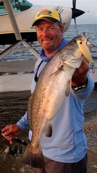 Corporate Charter Fishing Guide Service, Business Fishing Trips, New Orleans, New Orleans fishing charters and fishing guides. Fishing: Louisiana Fishing Guides : New Orleans Fishing