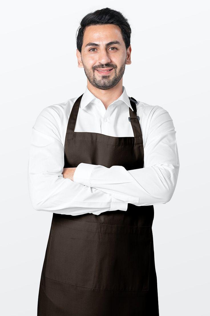 Download Premium Psd Of Black Chef S Apron Mockup Psd Simple Apparel In 2021 Clothing Mockup Mockup Psd Mockup