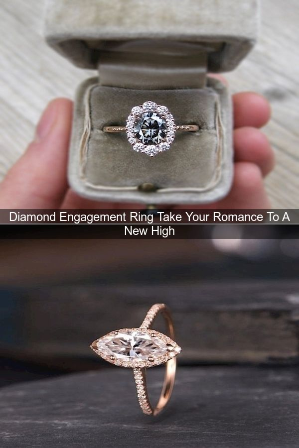 Build Your Own Engagement Ring Engagement Rings Canada Buy Diamonds Online Diamond Engagement Rings Diamond Engagement Engagement Rings
