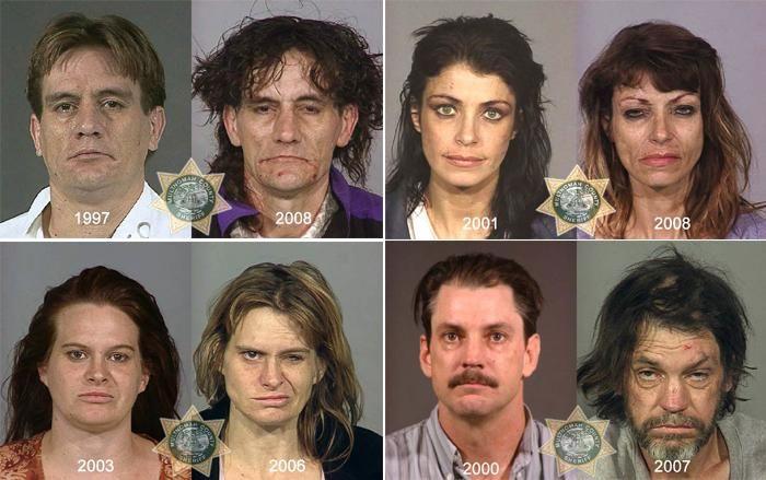 Celebrity Drug Addicts - Michael Jackson | PeoPle | Drugs ...