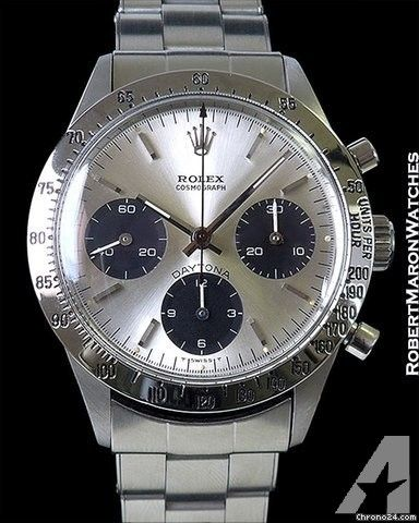Rolex Cosmograph Daytona Price On Request