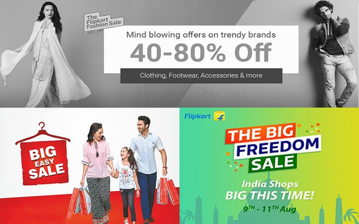 Flipkart Coupon Codes Discount Codes Coupon Electronic Tags Electronic Deals