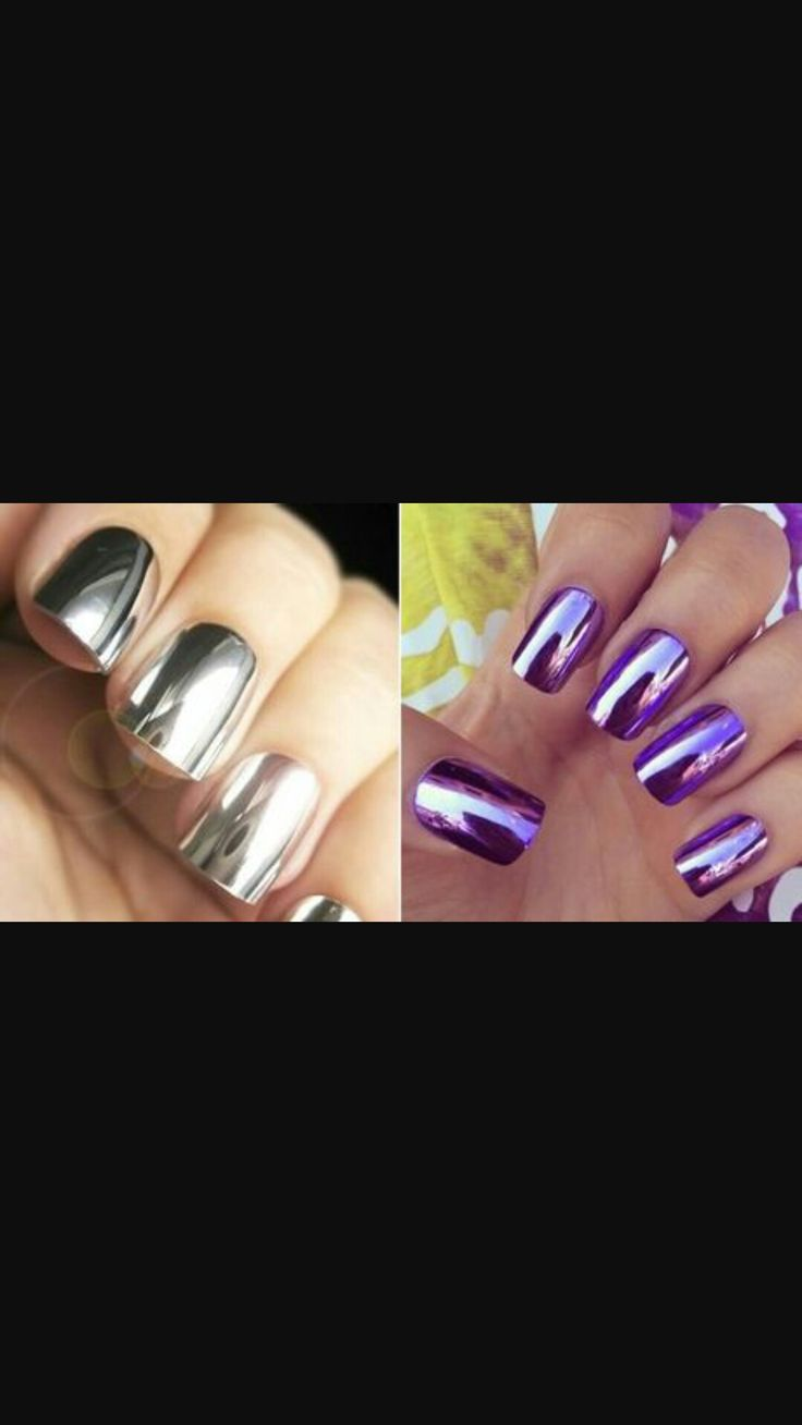 28 best Nails images on Pinterest | Nail scissors, Nail colors and ...