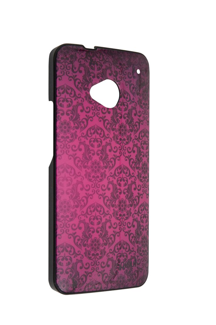 For something genuinely unique, take a look at our exclusive Glow range.  This eye-catching case features an attractive high gloss finish, a unique pattern and beautiful deep colour. #glowcase #htc #case #cover #sprout #freedomtogrow #unique #htcone