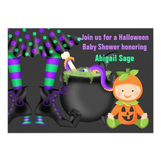 37a59b4023d00db1d71a7a49eea08d8e halloween party invitations st birthday invitations 147 best images about halloween invitations on pinterest,Cute Halloween Party Invitations