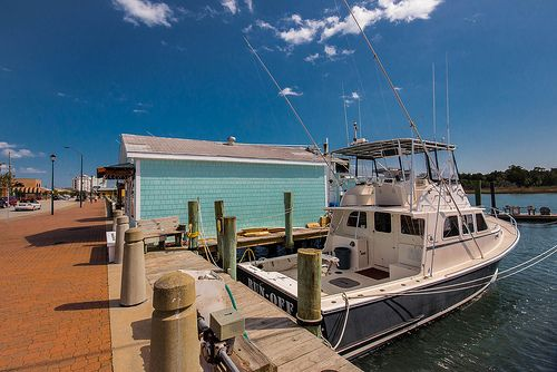 107 best beaufort nc morehead city new bern images on for Fishing morehead city nc