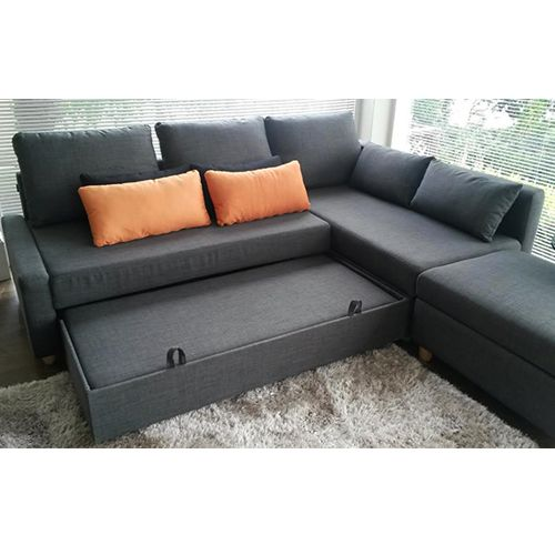 Pleasing Monroe Corner Sofa Bed Sofa Beds Nz Sofa Beds Auckland Home Interior And Landscaping Ologienasavecom