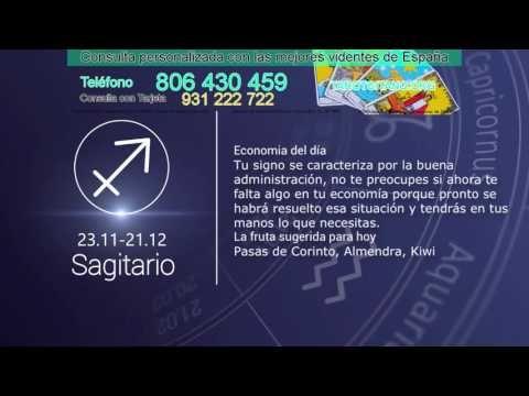 Hoy en tu #tarotgitano Horóscopo martes 20 de septiembre de 2016 para sagitario descubrelo en https://tarotgitano.org/sagitario-20-09-2016/ y el mejor #horoscopo y #tarot cada día