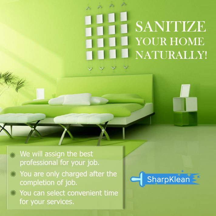 30 best Home Cleaning Services images on Pinterest Home cleaning - cleaning services resume