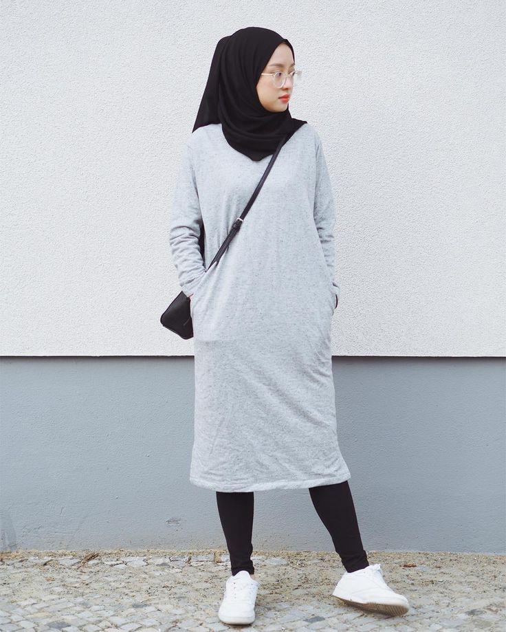 "26.7k Likes, 86 Comments - Gita Savitri Devi (@gitasav) on Instagram: ""super comfy clothes from @alarice.alarice"""