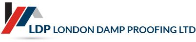 #Damp #Treatments #London - London Damp Proofing Ltd provide damp proofing treatments in London, Hampstead, Finchley, Camden, Cricklewood, North London.