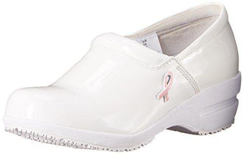 best 25 white nursing shoes ideas on