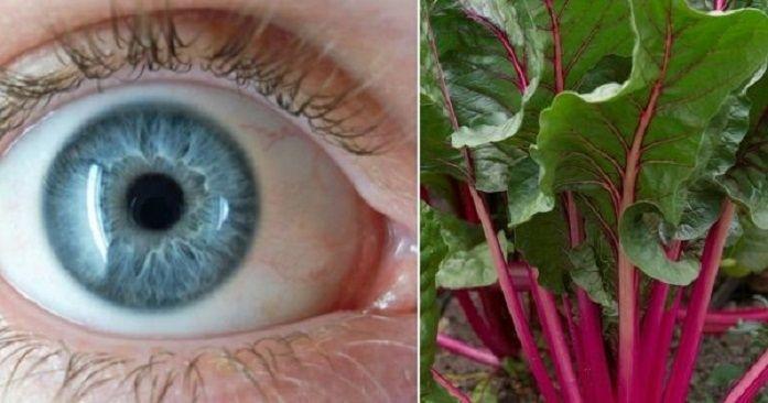 Mám 60 let a tato zelenina mi vrátila zrak, odstranila tuk z jater a kompletně vyčistila střeva |