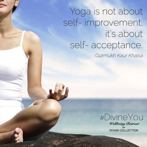 #DivineYou #inspiration
