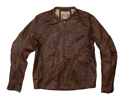 2013 finally saw the market flooded with real motorcycle gear with solid,  retro looks. Here's our guide to the best retro motorcycle gear available.