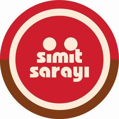Fawaz Alhokair Group ha acordado adquirir un 10% de participación estratégica en Simit Sarayi    ESTAMBUL Julio 2017 /PRNewswire/ - Fawaz Alhokair Group ha acordado adquirir un 10% de participación estratégica en Simit Sarayi la marca de venta minorista F&B internacional de rápido crecimiento de Turquía  Simit Sarayi anunció hoy que Fawaz Alhokair Group firmó un acuerdo de asociación estratégica para adquirir un 10% de participación en Simit Sarayi. Fawaz Alhokair Group nombrará al Dr. Abdul…