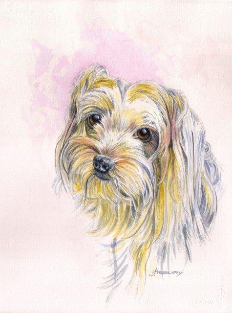 Coco-Watercolor-Art