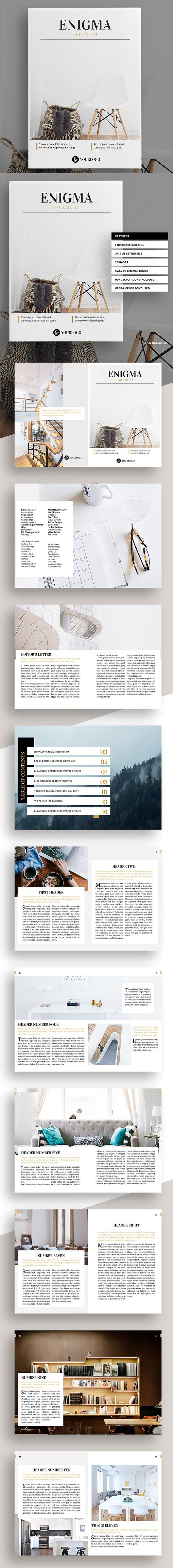 13 best capabilities statement images on pinterest page layout